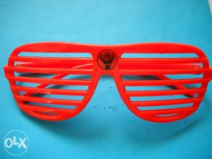 Jagermeister reklamne naočale