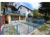 Porodična kuća na dobroj lokaciji, Tuzla