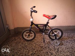 djecije biciklo 12 Eagle