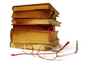 Seminarski rad,diplomski,prikaz knjige,istraživački rad