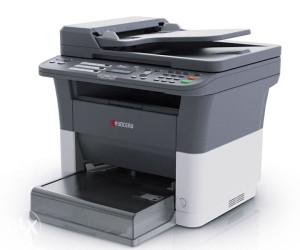 printer kyocera