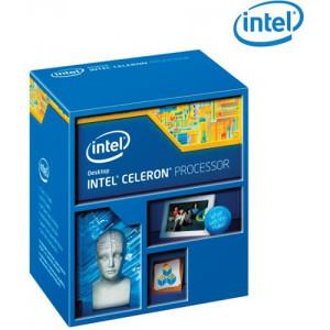 NOV Procesor Intel Celeron Dual-Core G1820, 2.7GHz